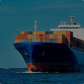 Ship Cleaning Services